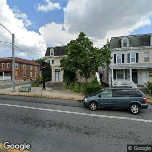 Property photo for 2569 Walnut Street, Harrisburg, PA 17103 .