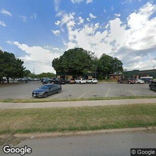 Property photo for 2626 South Clack Street, Abilene, TX 79606 .