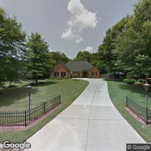 Property photo for 2650 Grassview Drive, Alpharetta, GA 30004 .