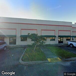Property photo for 2716 Broadway Center Boulevard, Brandon, FL 33510 .