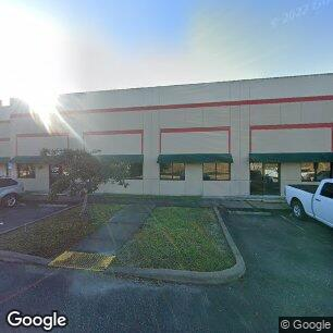 Property photo for 2716 Broadway Center Boulevard, Brandon, FL 33510 .