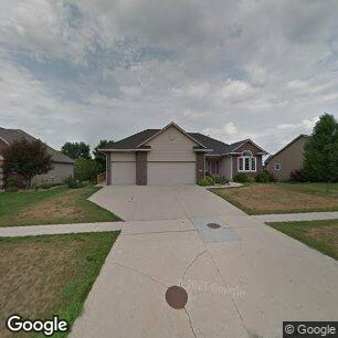 Property photo for 2727 Northeast Trilein Drive, Ankeny, IA 50021 .