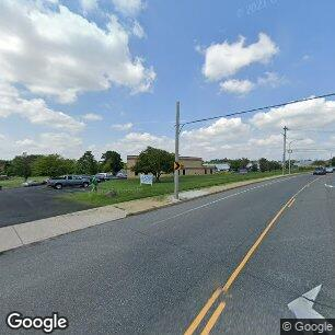 Property photo for 2800-2810 Southampton Road, Philadelphia, PA 19154 .