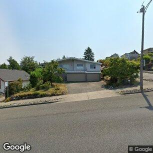 Property photo for 2922 North 30 Street, Tacoma, WA 98407 .