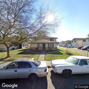 Property photo for 2938 Shimizu Drive, Stockton, CA 95203 .