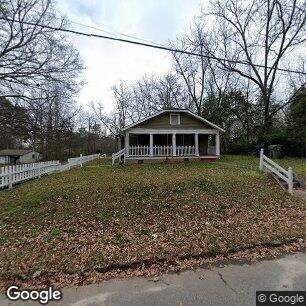 Property photo for 2988 Grand Ave SW, Atlanta, GA 30315 .