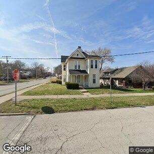 Property photo for 300 North Pleasant Street, Independence, MO 64050 .