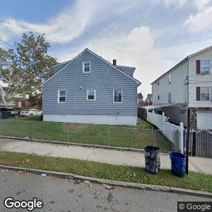 Property photo for 301 East 23 Street, Paterson, NJ 07514 .