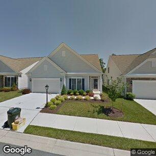Property photo for 302 Clubside Drive #269, Taneytown, MD 21787 .