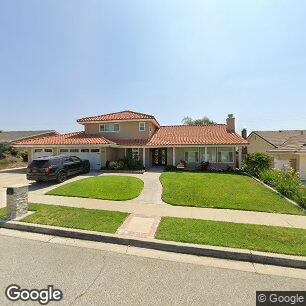Property photo for 3092 North Waukegan Avenue, Simi Valley, CA 93063 .