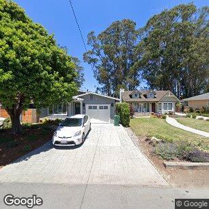 Property photo for 310 Escalona Drive, Capitola, CA 95010 .