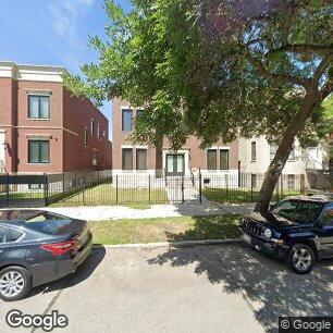 Property photo for 3124 South Giles Avenue, Chicago, IL 60616 .