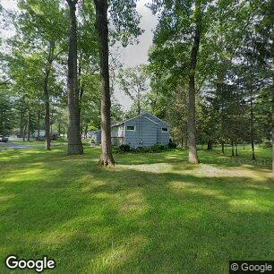 Property photo for 32 Saratoga Drive, Schenectady, NY 12302 .