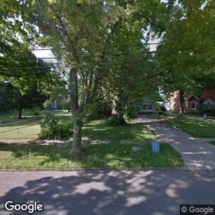Property photo for 320 East Payne Avenue, Galion, OH 44833 .