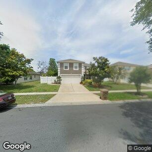 Property photo for 3200 Amberley Park Circle, Kissimmee, FL 34743 .