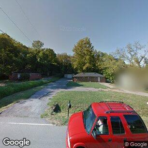 Property photo for 3227 Curtis Street, Nashville, TN 37218 .