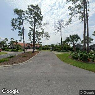 Property photo for 323 Wahoo Road, Panama City, FL 32408 .