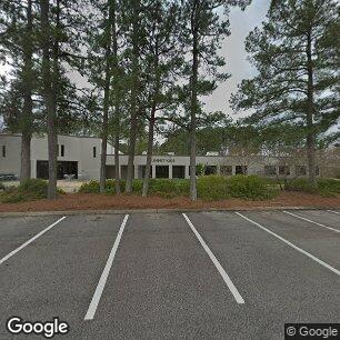 Property photo for 3249 Blue Ridge Road, Raleigh, NC 27612 .