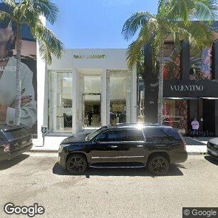 North Beverly Drive Beverly Hills Ca  Property Management
