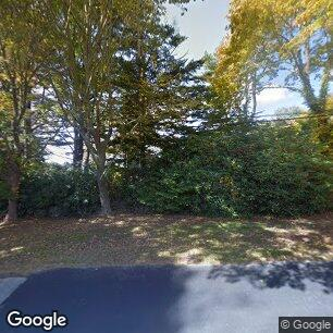 Property photo for 330 North Main Street, Stonington, CT 06378 .