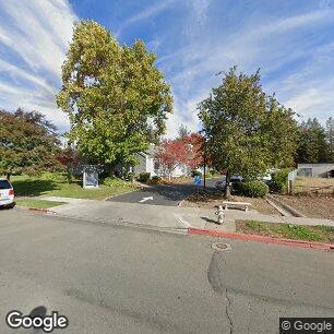 Property photo for 3434 Villa Lane, Napa, CA 94558 .