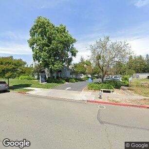Property photo for 3434 Villa Lane, Napa, CA 94558 .