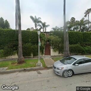 Property photo for 345 South Hudson Avenue, Los Angeles, CA 90020 .