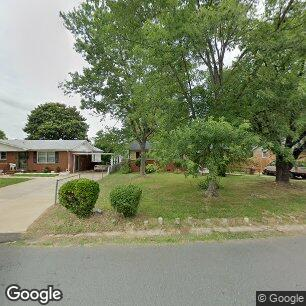 Property photo for 3946 Fieldcrest Road, Charlotte, NC 28217 .