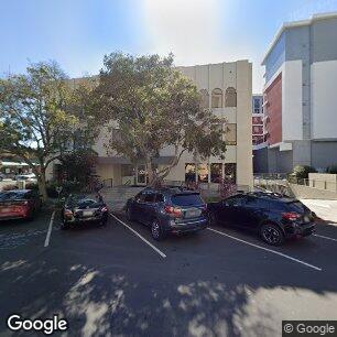 Property photo for 401 Warren Street, Redwood City, CA 94063 .