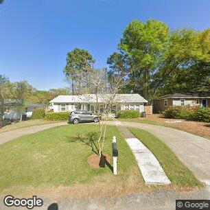 Property photo for 402 Myrtle Avenue, Fairhope, AL 36532 .