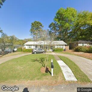 Property photo for 402 Myrtle Avenue, Fairhope, AL 36532 .