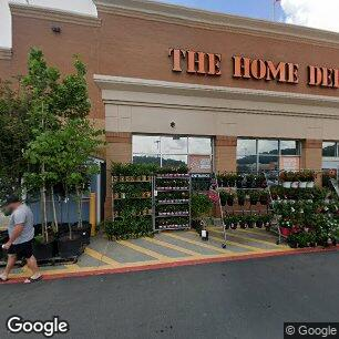 Property photo for 4101 Roswell Rd NE, Marietta, GA 30062 .