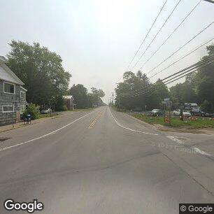 Property photo for 4230 St Rt 104, Oswego, NY 13126 .