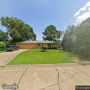 Property photo for 4248 36 Street, Port Arthur, TX 77642 .