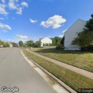 Property photo for 43193 Wayside Circle, Ashburn, VA 20147 .
