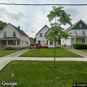 Property photo for 4405 Bucyrus Avenue, Cleveland, OH 44109 .