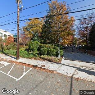 Property photo for 4454 Westover Pl NW, Washington, DC 20016 .