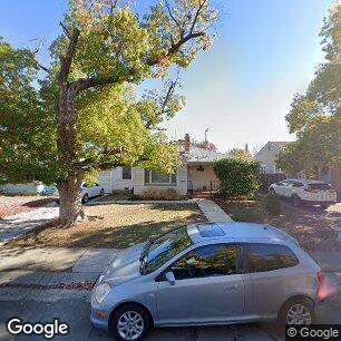 Property photo for 4629 Cabrillo Way, Sacramento, CA 95820 .