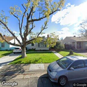 Property photo for 4629 Cabrillo Way, Sacramento, CA 95820 .
