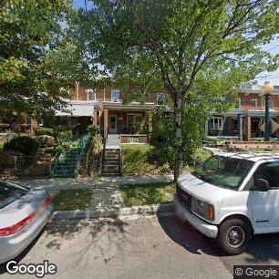 Property photo for 4727 4 St NW, Washington, DC 20011 .