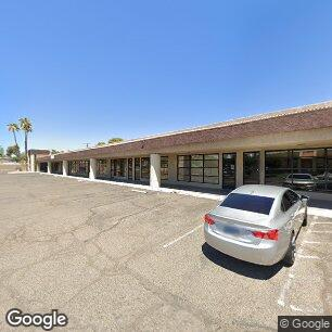 Property photo for 4795 South Sandhill Road, Las Vegas, NV 89121 .