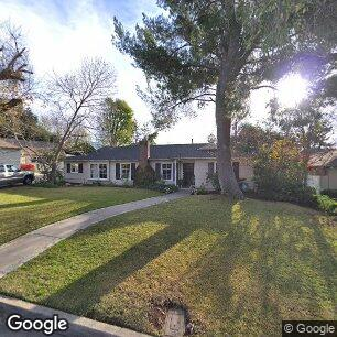 Property photo for 4822 Daleridge Road, La Canada Flintridge, CA 91011 .