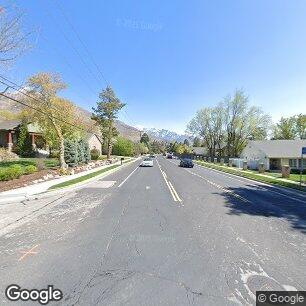 Property photo for 4822 South Holladay Boulevard #220, Salt Lake City, UT 84117 .