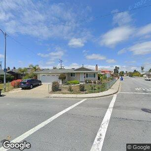 Property photo for 4901 Yellowstone Park Drive, Fremont, CA 94538 .