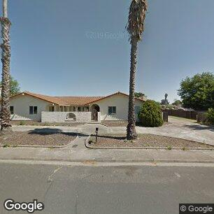 Property photo for 502 Kings Way, Suisun City, CA 94585 .