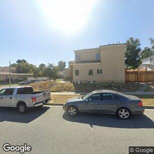 Property photo for 5023 Presidio Drive, Los Angeles, CA 90043 .