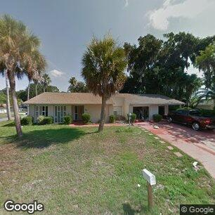 Property photo for 51 Farraday Lane, Palm Coast, FL 32137 .