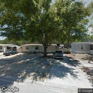 Property photo for 5101 Kati Lynn Drive, Apopka, FL 32712 .