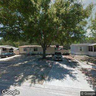 Property photo for 5101 Kati Lynn Drive, Apopka, FL 32712 .