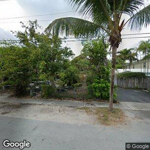 Property photo for 521 Southwest 9 Street, Fort Lauderdale, FL 33315 .